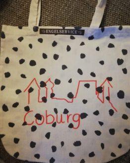 Coburg Beutel